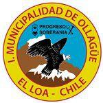 Municipalidad de Ollagüe